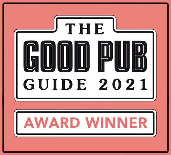 Award Winner logo (002)